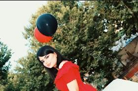 Rezhnaaomerr00's profile picture'
