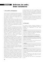 ts_spe_PB2.pdf