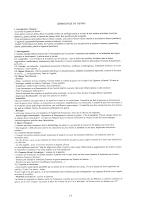 07-Semiologie du genou et de la cheville.pdf