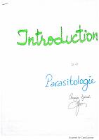 1-Introduction resumé.pdf