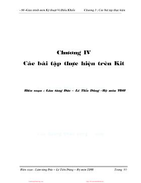 kt vi dieu khien_kt vi dieu khien_CHUONG IV.pdf