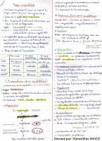 Résumé 7-Tissu musculaire.pdf