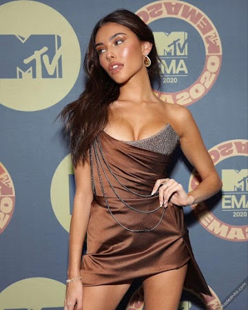 Madison Beer 29th Photo