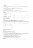 T2 Td chimie generale.pdf