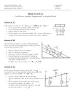 serie_III_oscillations_libres_amorties_.pdf