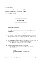 06. Holoside univ mosta.pdf