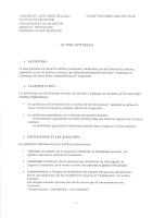 LE TISSU EPITHELIAL.pdf