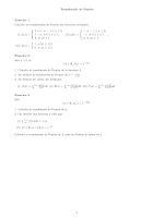 TranFour.pdf