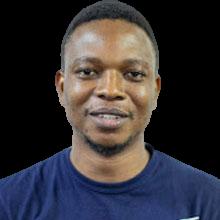 Martins A - Sendgrid API developer