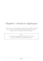 Chapitre Strctures Algébriques ESI.pdf