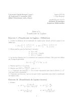 TD4SITN.pdf