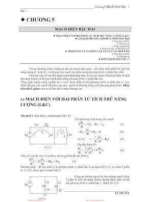 ly thuyet mach dien_Chuong5_Mach dien bac 2.pdf