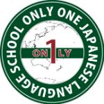 Trường Nhật ngữ Only One