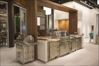 Outdoor Kitchens Orlando Elegant Awesome