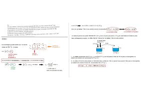 solutions Série colorée.pdf