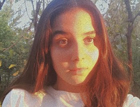 renwaahmad's profile picture'
