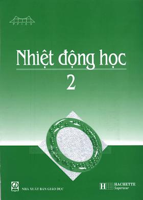 Nhiet dong hoc 2.pdf