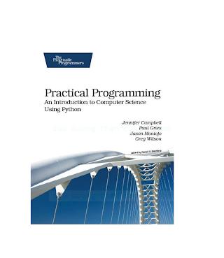Practical Programming.pdf