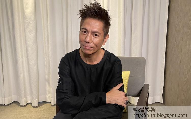 雷有輝自爆兒時很多日本偶像,包括近藤真彥、中森明菜。