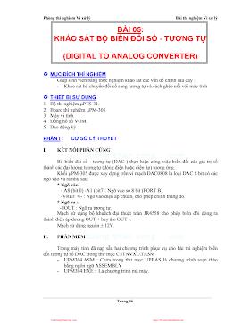 Thi nghiem vi xu li_Bai5.pdf
