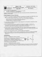 UTBM_Mecanique-generale-et-vibratoire_2005_examen.pdf