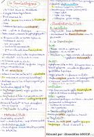 Résumé Tissu cartilagineux.pdf