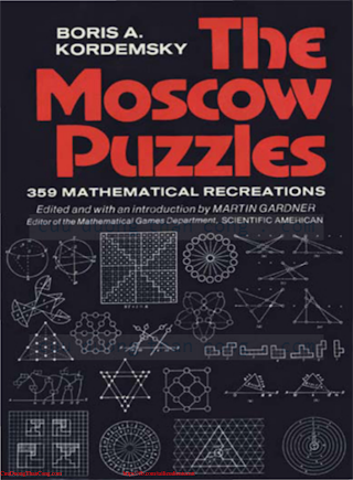 f8on8_The_Moscow_Puzzles_359_Mathematical_Recre.pdf