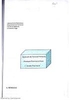 Fascicule TP physique pharmaceutique.pdf