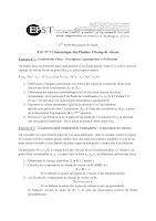 Serie TD 3-epsto-MDF.pdf