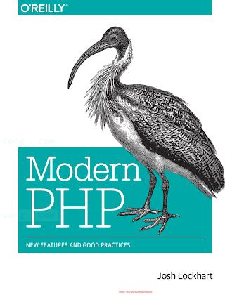OReilly Modern PHP (2015).pdf