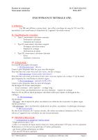 05-Insuffisance Mitrale Sémiologie APP CARDIOVASCULAIRE.pdf