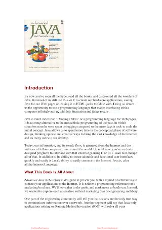 Advanced Java Networking.pdf