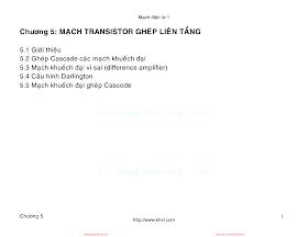 Mach dien tu 1_Chuong 5.pdf