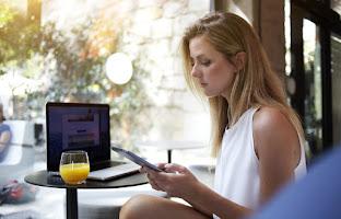 Weboldal készítés, bemutatkozó weboldal készítés és keresőoptimalizálás
