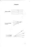 faisceaux - représentation géométrique de la lumière.pdf