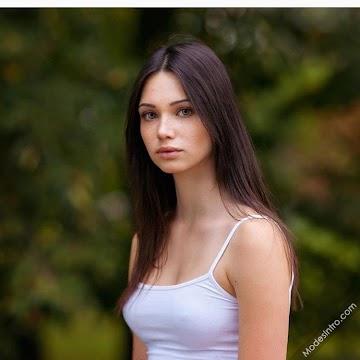 Mariya Volokh Photo
