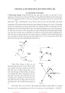 GT_Maydien_Mo hinh hoa may dien_Chuong 4.pdf