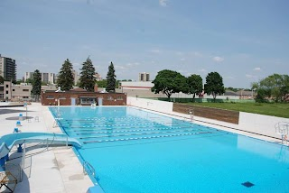 Kitchener Outdoor Pools 10 Inexpensive Things to Do in This Summer Jma Design