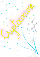 4_Cryptococcose resumé.pdf