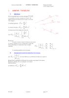 torseur chap 1 Outils Mathématiques.pdf