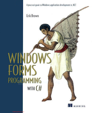 Practise Windows Forms Programming With C#.pdf