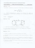 Devoir surveillé Sur l'electronique Epsto 2013.pdf