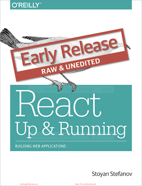React Up and Running_ Building Web Applications [Stefanov 2015-12-25].pdf