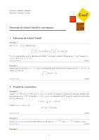 fic00147.pdf