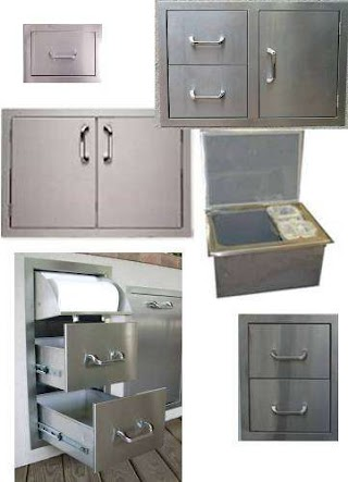 Outdoor Kitchen Parts Home Products Rcs Gas Grills Gas Logo Gas Grills and Gas Light