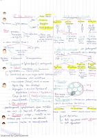 Tissu Nerveux( sans névroglie) cours 2015_2016_Inès-H.pdf