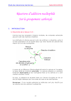 addition-nucleophile.pdf