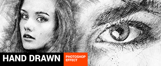 Watercolor Artist - Perfectum 2 - Photoshop Action - 12
