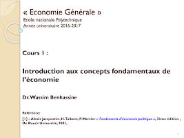 Cours D'économie génerale 1.pdf