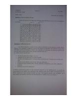 Interrogation (1) SI (Section A, 2014).pdf